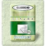 Index ���� GLASSBOND �����, 25 ��