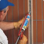 Mapei �������� ����������� Mapesil LM �114 (anthracite), ���� 310 ��