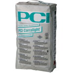Basf ��������� ���� �� ��������� ������ PCI Carralight, ���� �����, ����� 15 ��