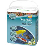 ���� ��� ��� Tetra Pond MultiMix 10 �