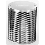 �������� ����� �� ����� ���� Suction Strainer YH 455