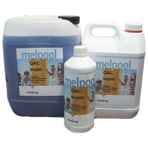 Melspring Melpool QAC �������� (������ ����������), 1 �