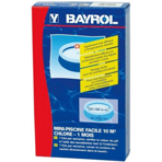 Bayrol Monthly set oxygen 0,63 �� (��� �������� 10 �3)