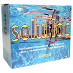 Melspring Solufloc 8-pack ���������� (���������), 1,2 ��