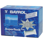 Bayrol ��������� ���� (Superflock Plus) ���������, 1 ��
